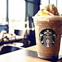 7 boissons que vous devez essayer de Starbucks Menu Secret...