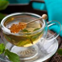 7 Tempting Ingredients to Add to Your Green Tea ...