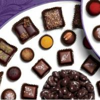 7 Decadent Chocolate Companies to Buy from ...