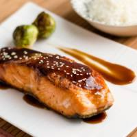 7 Easy and Delicious Salmon Recipes for Weight Loss ...