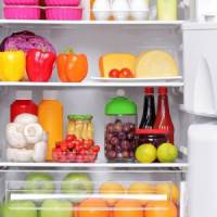 9 Rules of Storing Food in Your Fridge ...