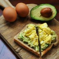 7 Avocado Recipes for Outstanding Heart Health ...