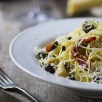 7 Italian Foods That Boost Your Mood and Help Your Love Life ...