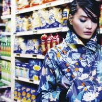 7 Best Grocery Store Snacks to Pick up when You're in a Crunch ...