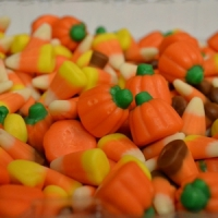 8 Best Halloween Candies ...