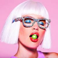 7 Foods That Fight Sugar Addiction ...