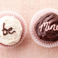 7 Sweet Recipes for Valentine's Day ...