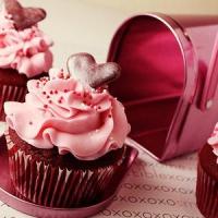 9 Divine Desserts for Valentine's Day ...