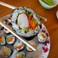 7 Japanese Dishes to Make at Home ...