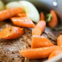 7 Easy Crockpot Recipes to Make ...