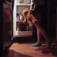 7 Ways to Avoid Late-Night Snacking ...