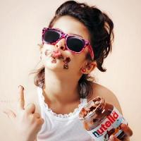 7 Delicious Recipes Using Nutella ...