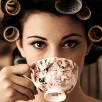 7 Delicious and Different Teas to Try ...