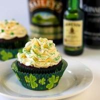 9 Tasty St. Patrick's Day Recipes ...