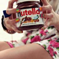 7 Steps on How to Make Nutella ...
