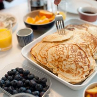 7 Tasty Pancake Recipes to Try ...