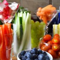 9 Spring Detox Foods ...