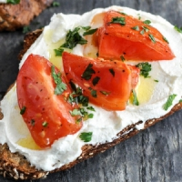 10 Yummy Tomato Recipes ...