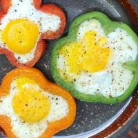 7 Mouth Watering Egg Breakfast Dishes ...