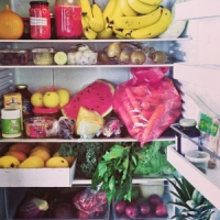 10 Foods Every Healthy Woman Must Have in Her Fridge ...