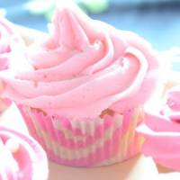 8 Ways to Make a Better Buttercream ...