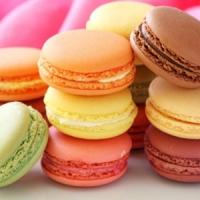 10 Tempting Macaron Recipes ...