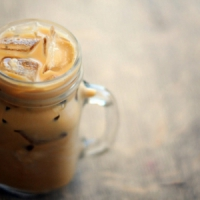 19 Steps on How to Make the Perfect Iced Coffee at Home ...