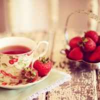 9 Delicious and Tantalizing Teas to Try if You're a Tea Lover...