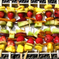 7 Interesting Food Items You Should Try Grilling ...