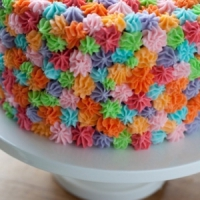 8 Amazingly Delicious Cake Decorating Tips for the Best Cake Ever ...