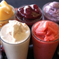 7 Low Calorie Smoothies to Try ...