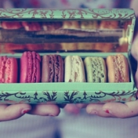 8 French Macarons You've Got to Try ...