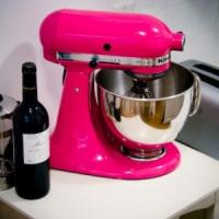 10 Kitchen Must-Haves ...
