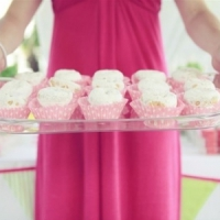 Top 10 Menu Planning Tips Every Hostess Should Know ...