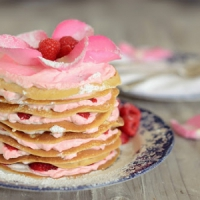 7 Heavenly Breakfast Ideas That Are the Perfect Way to Start the Day ...