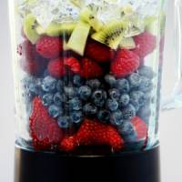 7 Crazy Tasty Things You Can Make in a Vitamix Blender ...