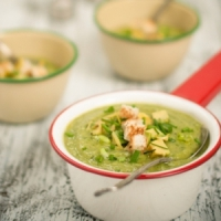 7 Cold Soup Recipes to Chill You out on a Hot Day ...