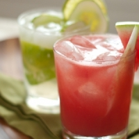 7 Killer Summer Cocktails to Try at Your Next Party ...