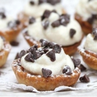 7 Mouth Watering Cannoli Recipes You'll Dream about ...