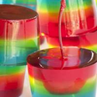 7 Amazingly Tasty Jell-O Shot Recipes ...