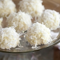 7 Sweet and Slimming Coconut Cookie Recipes That You'll Just Love ...