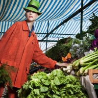 7 Ways to Avoid Purchasing Genetically Modified Foods ...