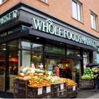 7 Fascinating Things to Know about Whole Foods ...