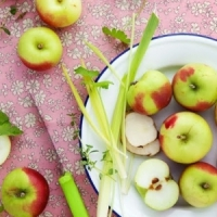 11 Easy Ways to Cook with Apples This Fall ...