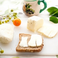 9 Interesting Cheeses You Might like to Try ...