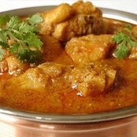 7 Appetizingly Spicy Curry Recipes ...