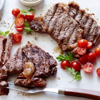 Celebrate 🎉 Memorial Day in a Super Tasty 😋 Way with These 👉🏼👇🏼 Fantastic Barbecue 🍗🍔 Recipes ...