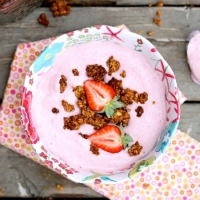 11 Vegan Yogurts You'll Want to Stock up on ...