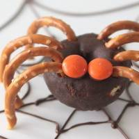 Creative Halloween Party Snacks to Create This Week ...