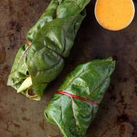 Here Are 31 Mouthwatering Reasons to Try Swiss Chard ...